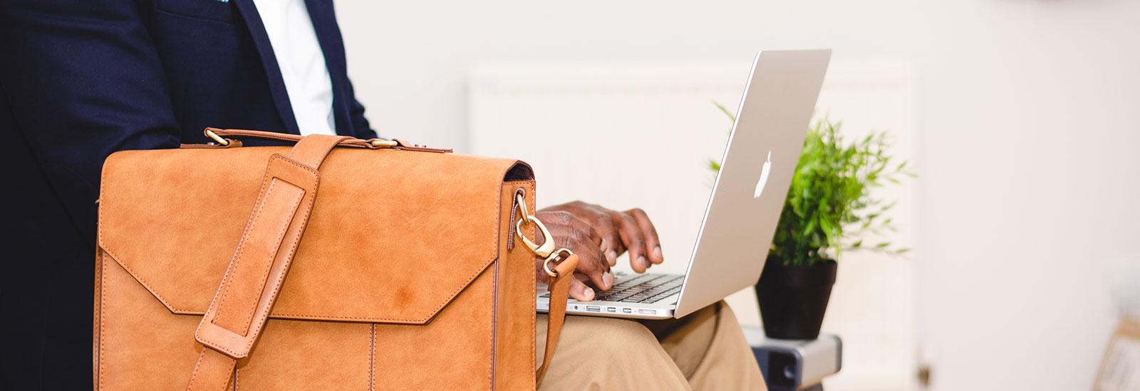 สล็อตออนไลน์ สมัครวันนี้รับเครดิตฟรี รับโบนัส 50% สมัครเลย