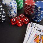 เลือกเล่นได้ง่าย ๆ ก่อนใคร เล่นก่อน สู่การเป็นเซียนทำเงินก่อน