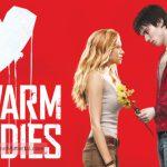รีวิวหนังเรื่องWarm Bodies (2013)